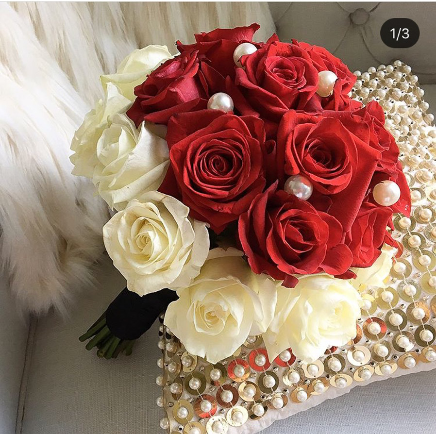 pearls bouquet1.jpg
