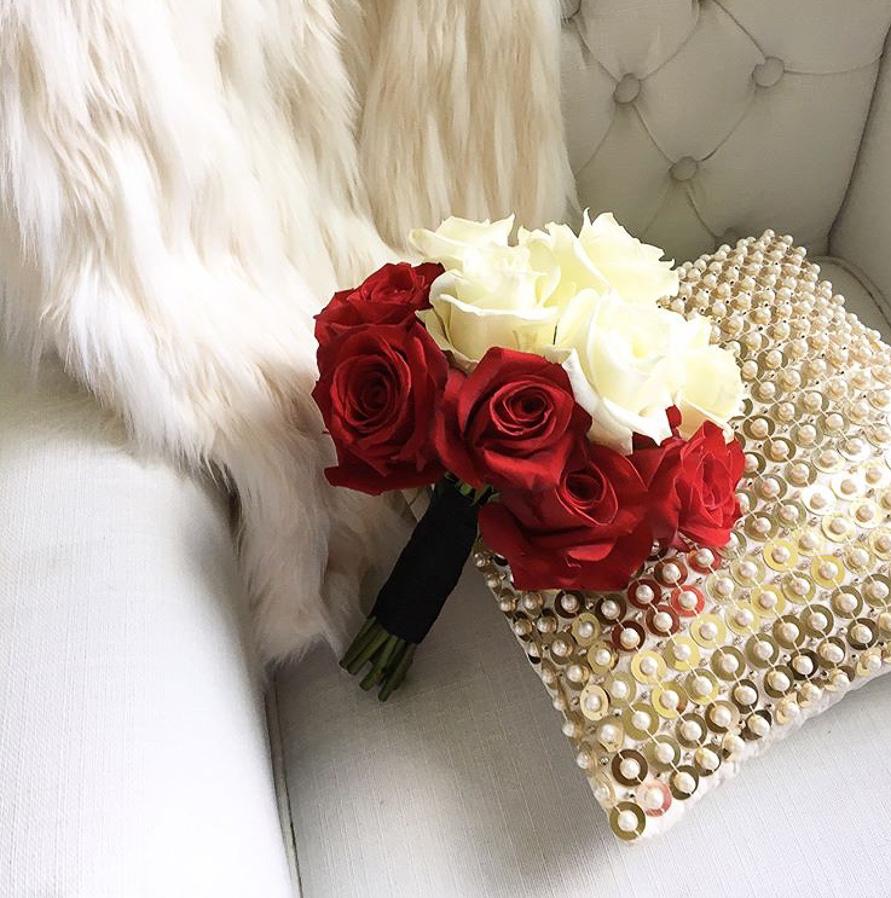 pearls bouquet2.jpg