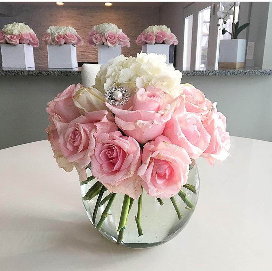 pink_white_bling2.jpg