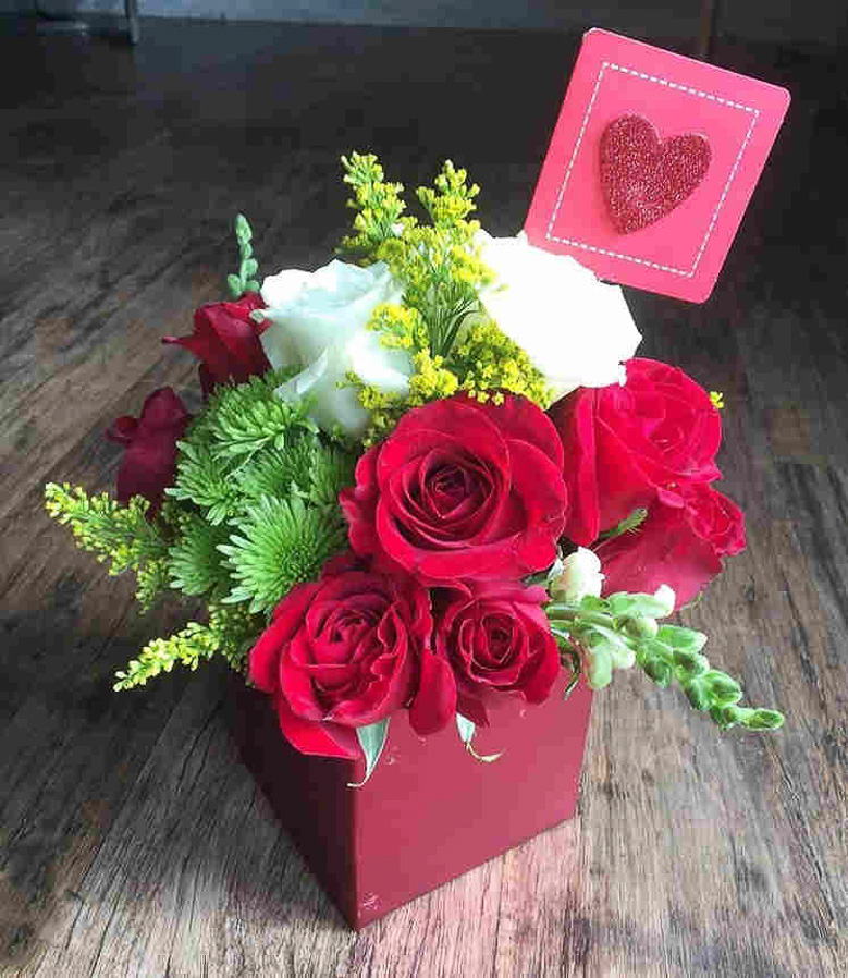 valentines_day_flowers.jpg