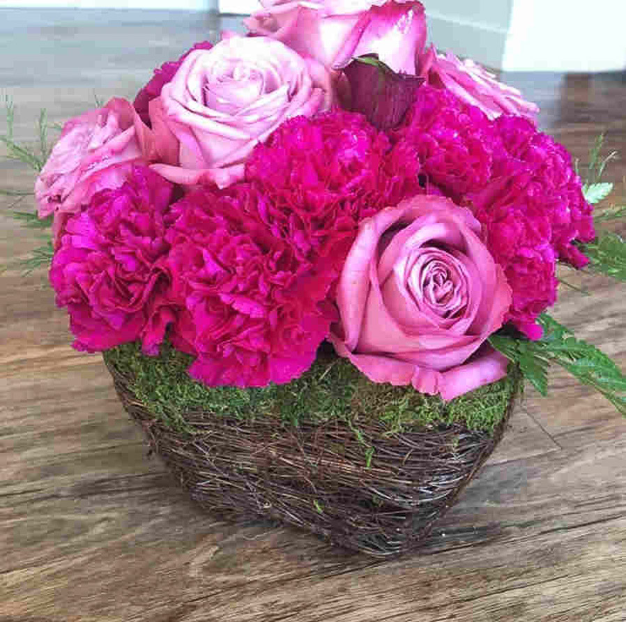 various shades of pink flowers1.jpg