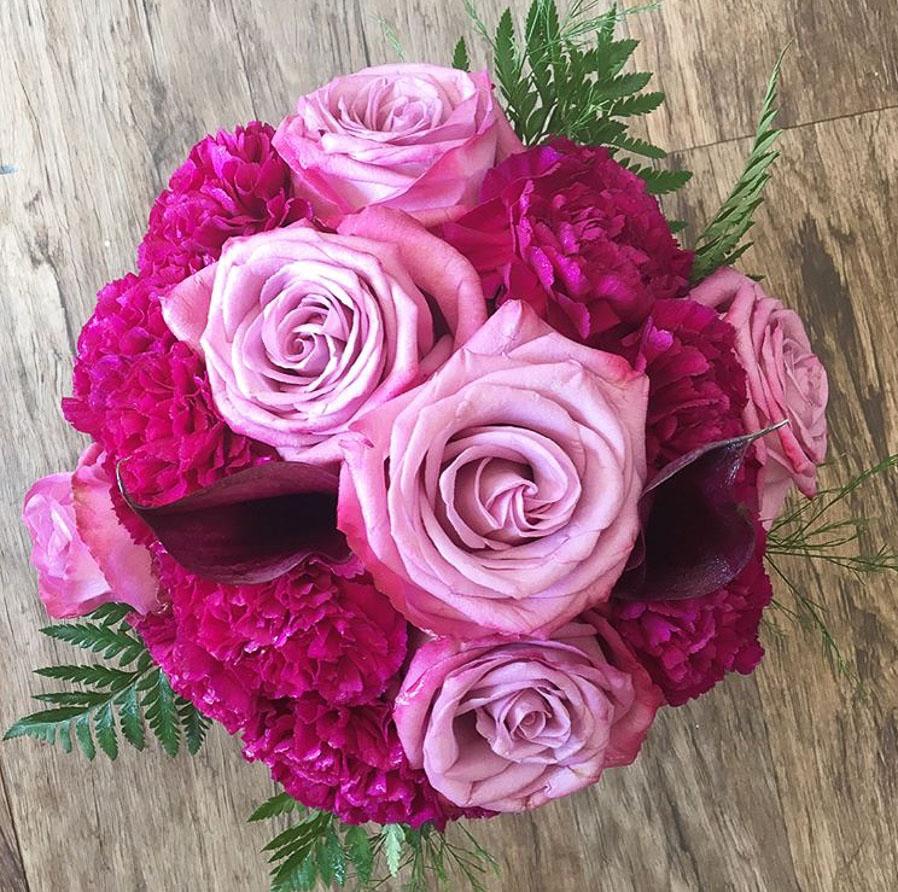various shades of pink flowers2.jpg
