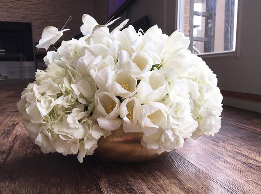 wedding flowers9.jpg