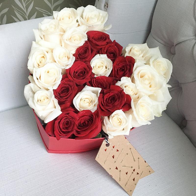 mckenziechic_cincinnati_floral_design_arrangements_ (14 of 17).jpg