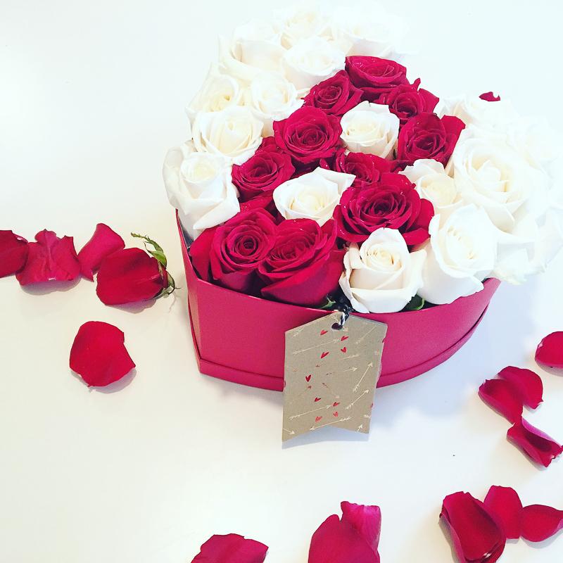 mckenziechic_cincinnati_floral_design_arrangements_ (13 of 17).jpg
