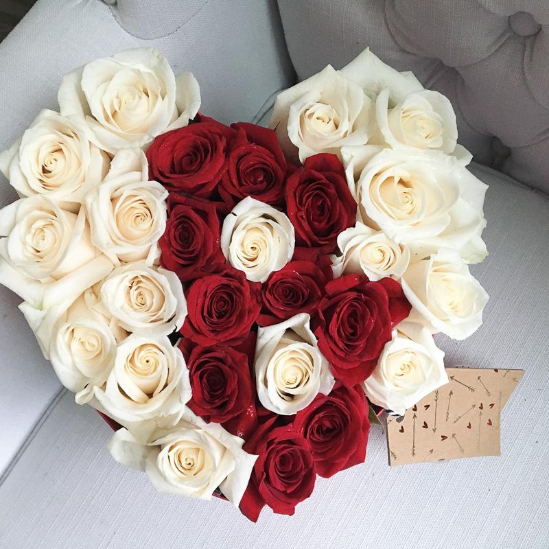 mckenziechic_cincinnati_floral_design_arrangements_ (15 of 17).jpg