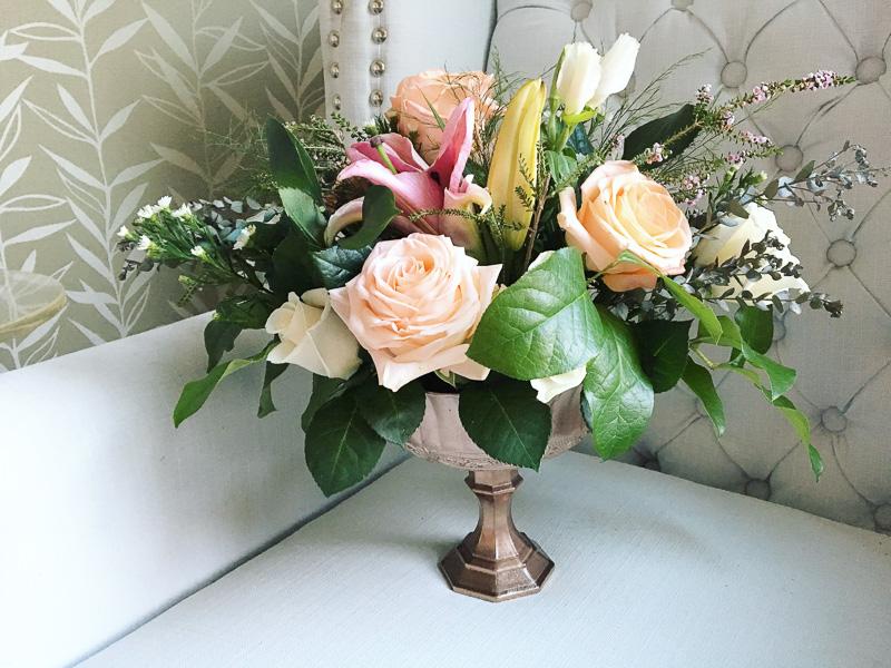 mckenziechic_cincinnati_floral_design_arrangements_ (12 of 17).jpg