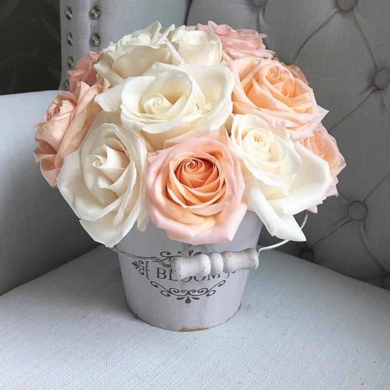 mckenziechic_cincinnati_floral_design_arrangements_ (16 of 17).jpg