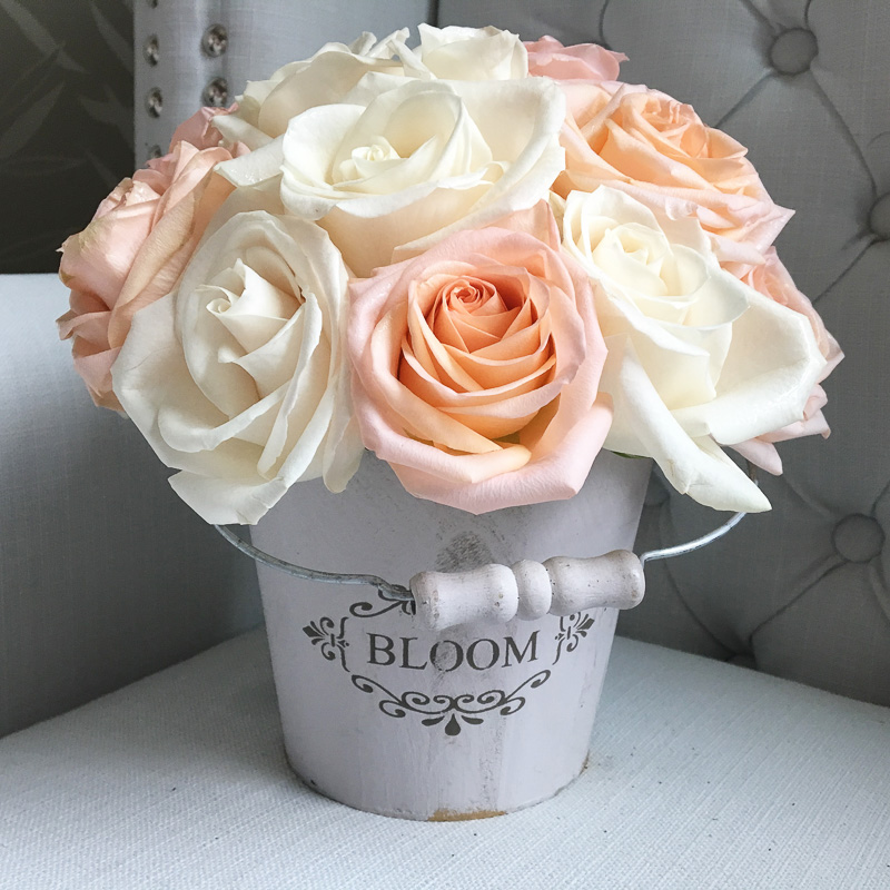 mckenziechic_cincinnati_floral_design_arrangements_ (17 of 17).jpg