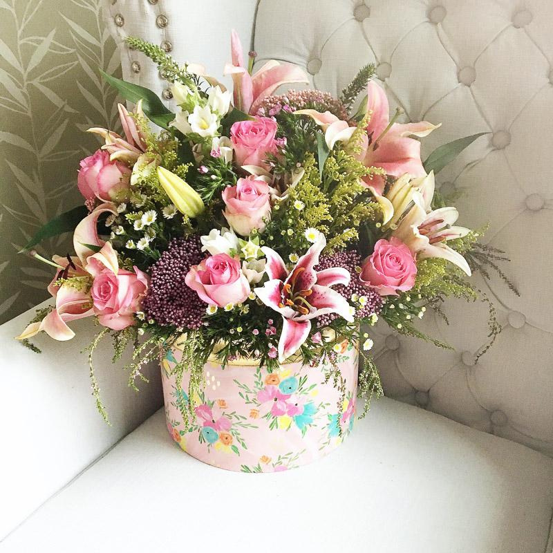 mckenziechic_cincinnati_floral_design_arrangements_ (1 of 17).jpg