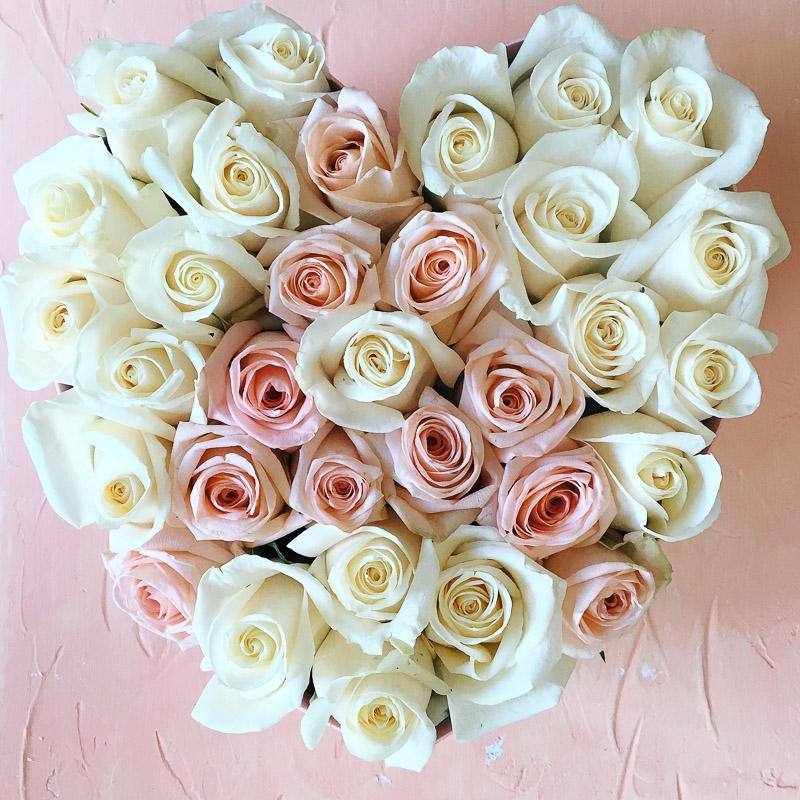 mckenziechic_cincinnati_floral_design_arrangements_ (5 of 17).jpg