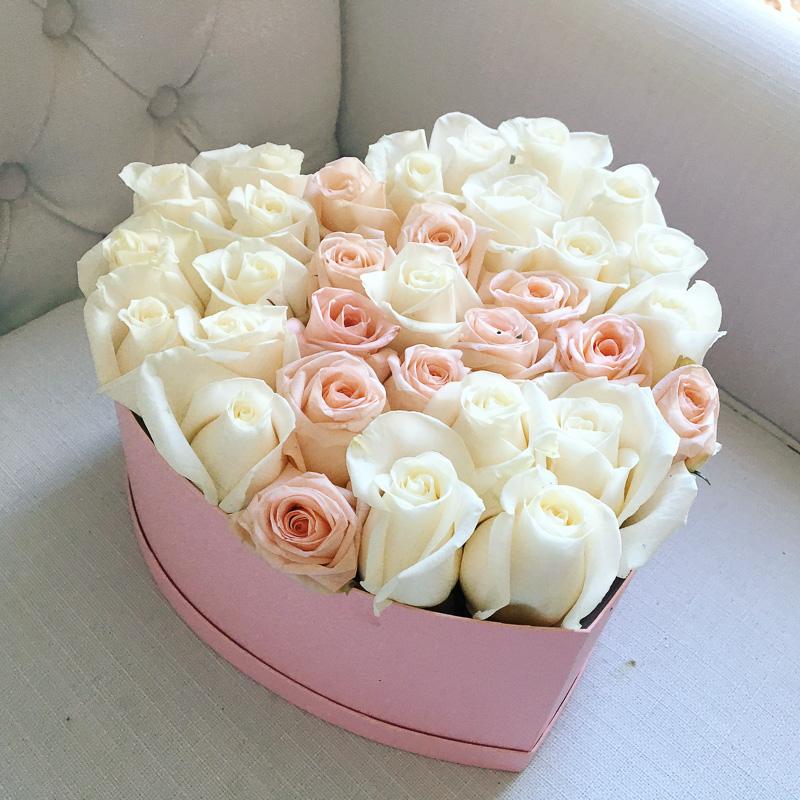 mckenziechic_cincinnati_floral_design_arrangements_ (2 of 17).jpg