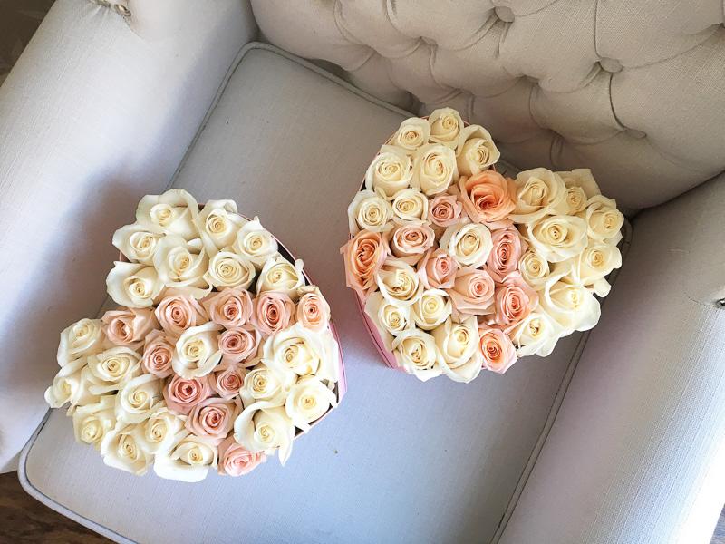 mckenziechic_cincinnati_floral_design_arrangements_ (6 of 17).jpg