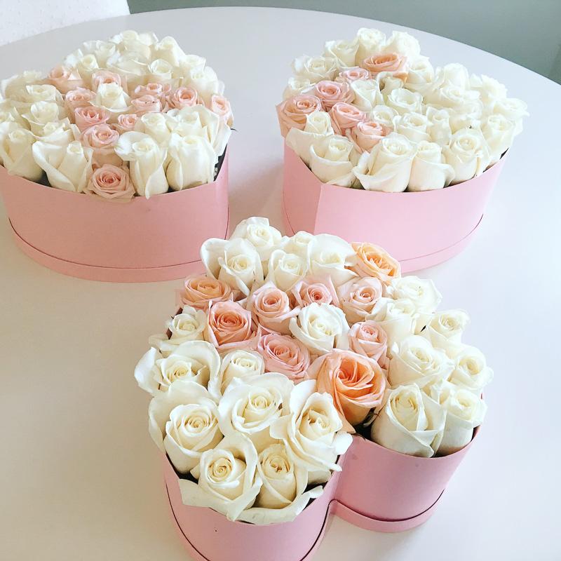 mckenziechic_cincinnati_floral_design_arrangements_ (8 of 17).jpg