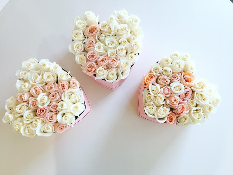 mckenziechic_cincinnati_floral_design_arrangements_ (9 of 17).jpg