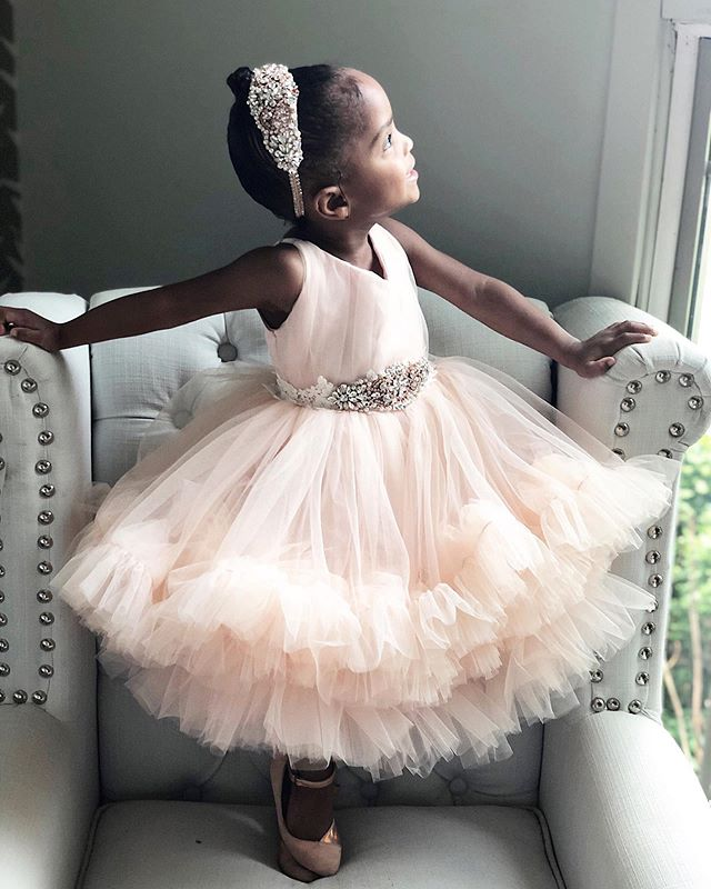 """""""Don't shine so others can see you. Shine, so that through you, others can see Him."""" -C.S. Lewis #mylittlesunshine #fashionkids #growinguptoofast #babygirl #toddlerlife #toddler #toddleralert #modeleorthy #themckenziediaries #premiebabiesrock #flowergirls #flowergirldresses #TBT"""