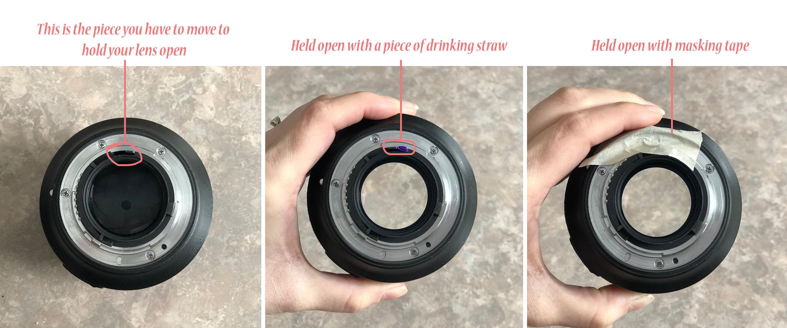 Rigged Lens.jpg