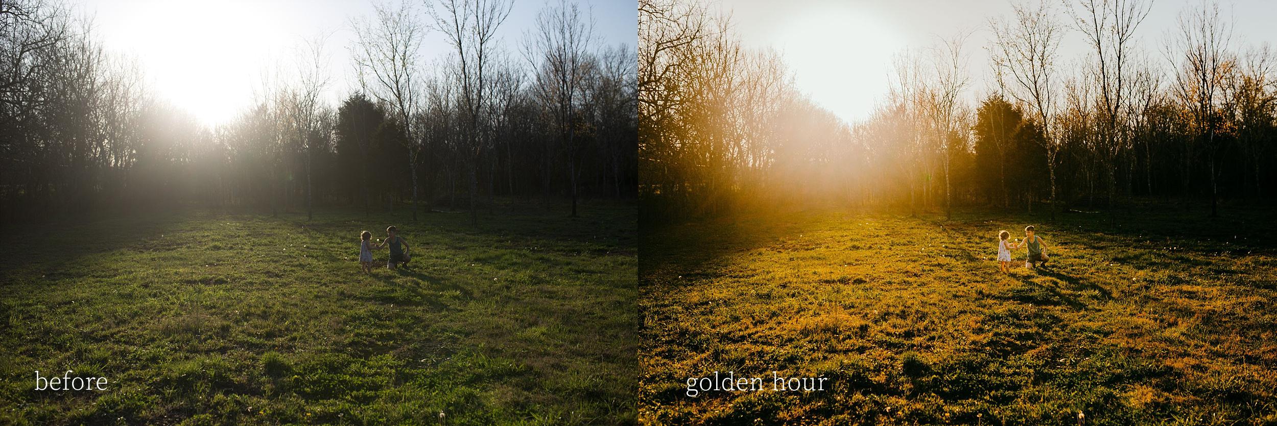 4. golden hour.jpg