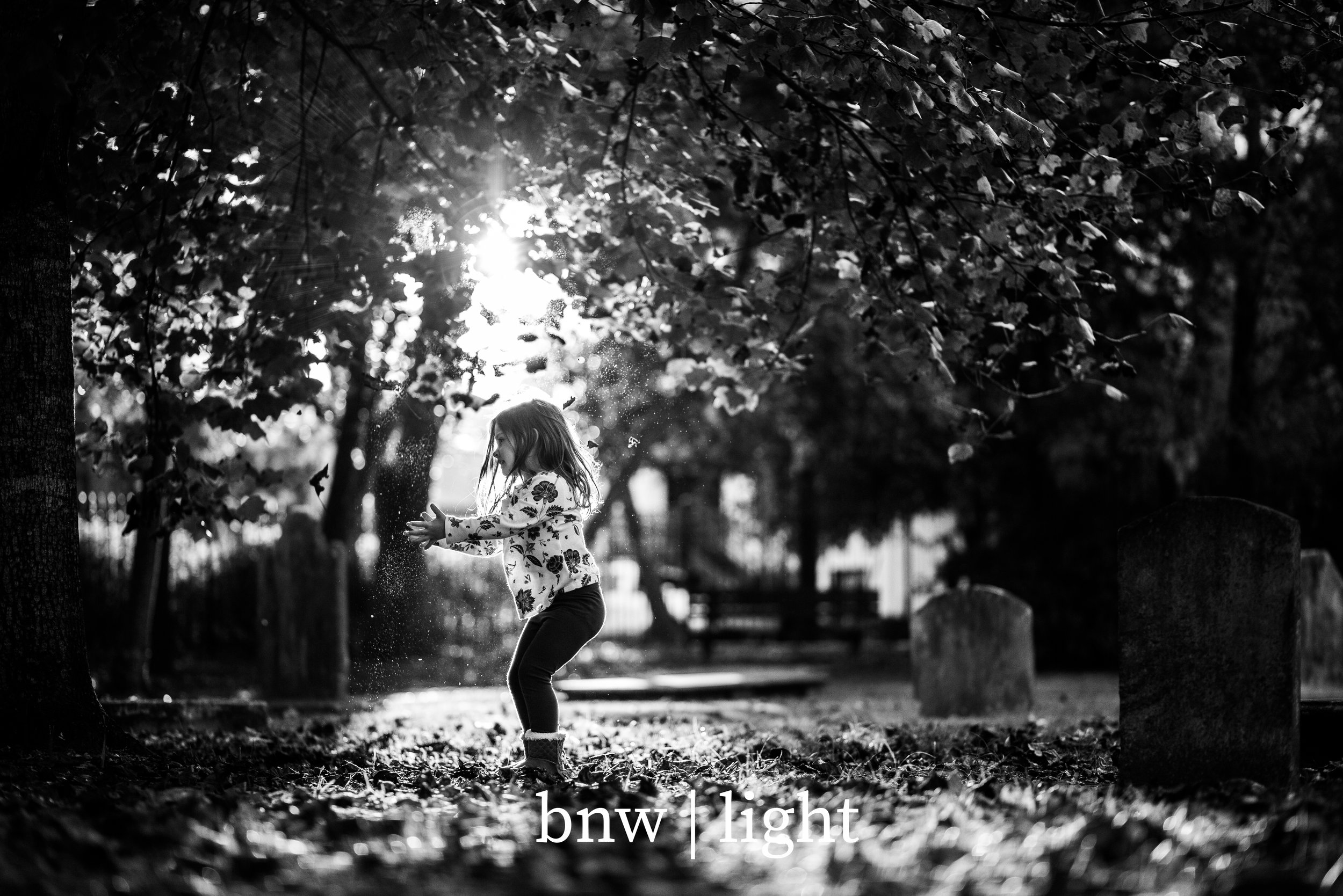 bnw | light   - If you love an emotive contrasty (that's a word right?!) bnw then you have come to the right place. This rich and bold preset will evoke emotion and add class to any image.