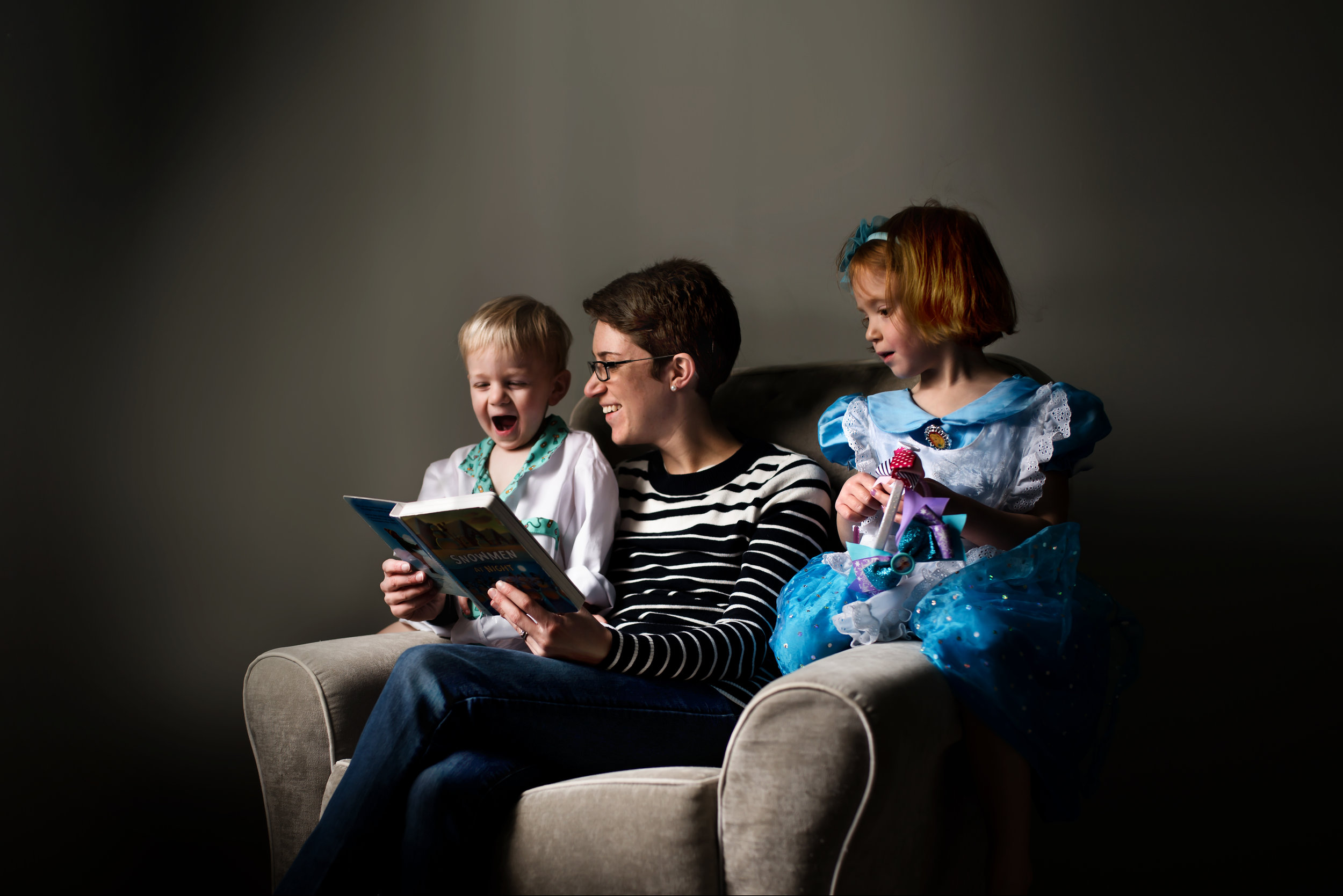 Reading with Mommy.jpg