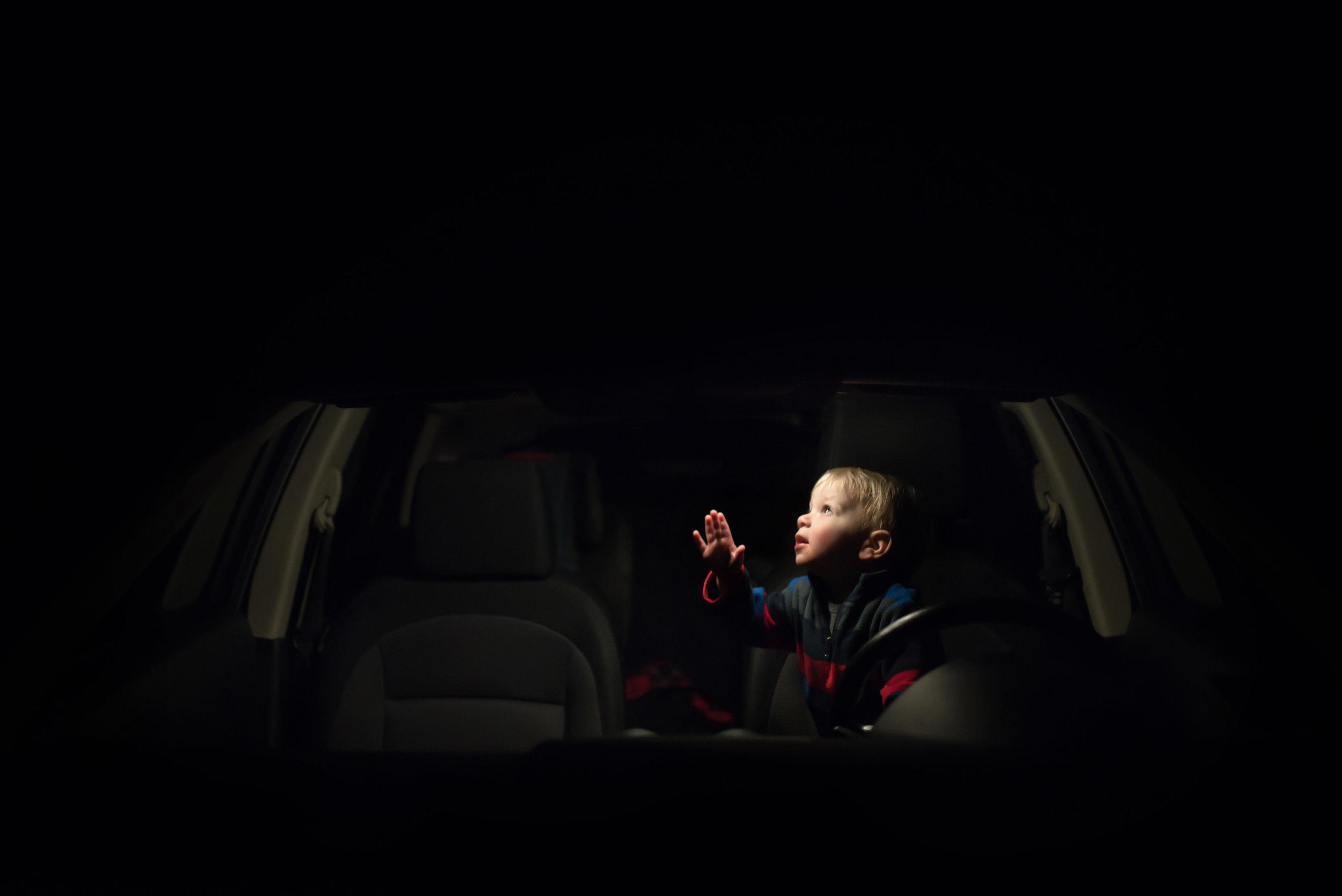 Ian Drives the Car.jpg