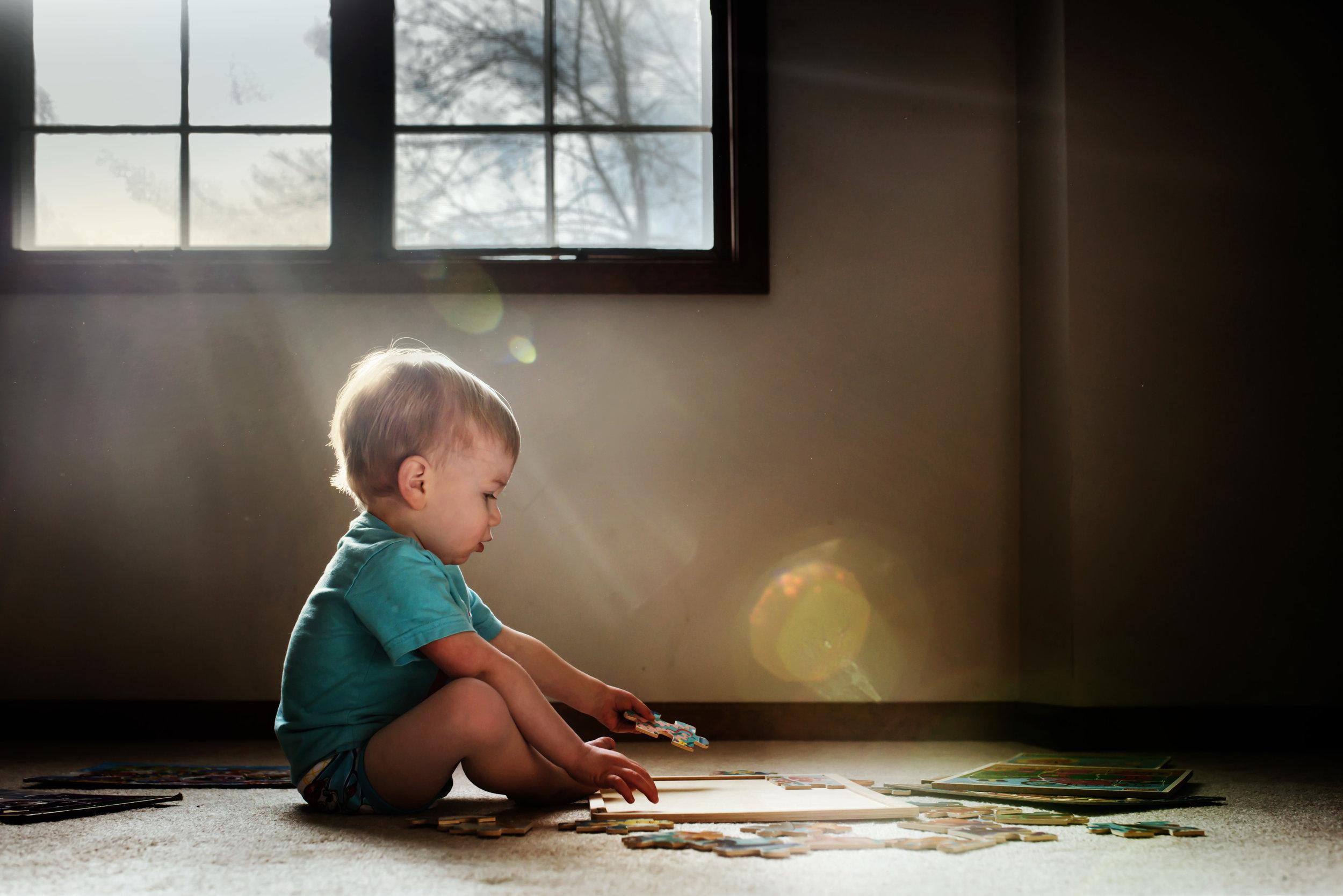 Ian Puzzles Sunflare.jpg