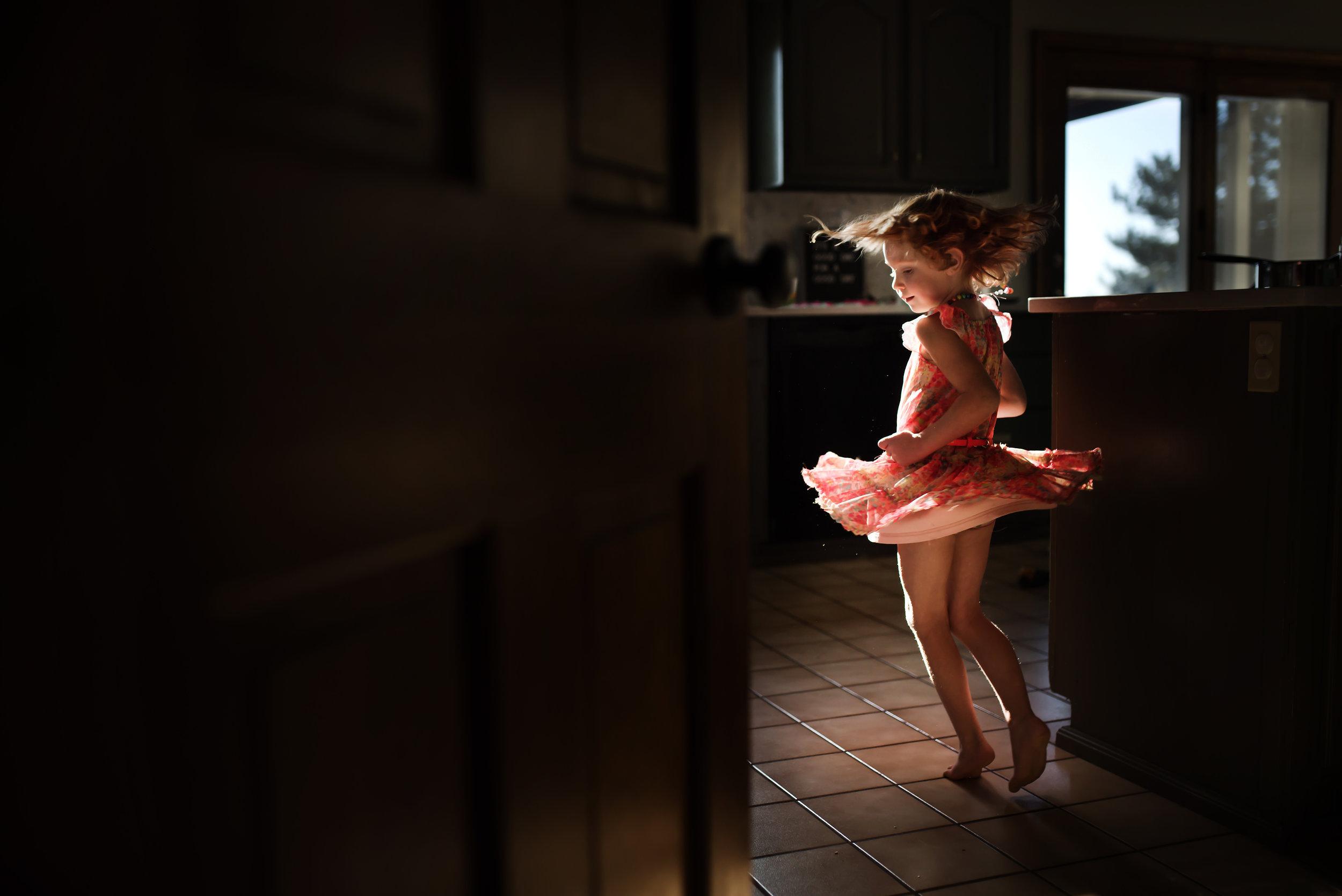 K Twirl Kitchen Backlight.jpg