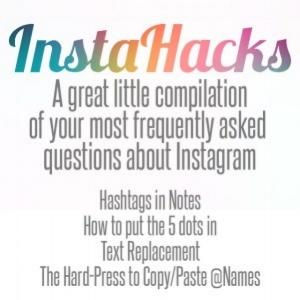 instahacks-compilation.jpg