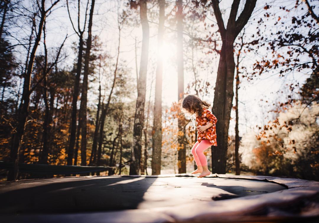 sugar hill child photographer.jpg