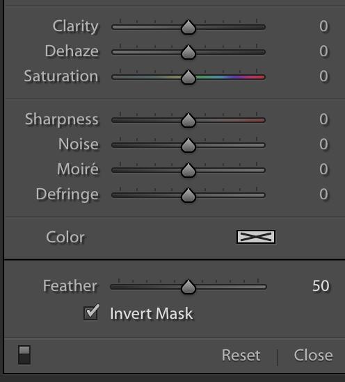 Lr Invert Mask default.png