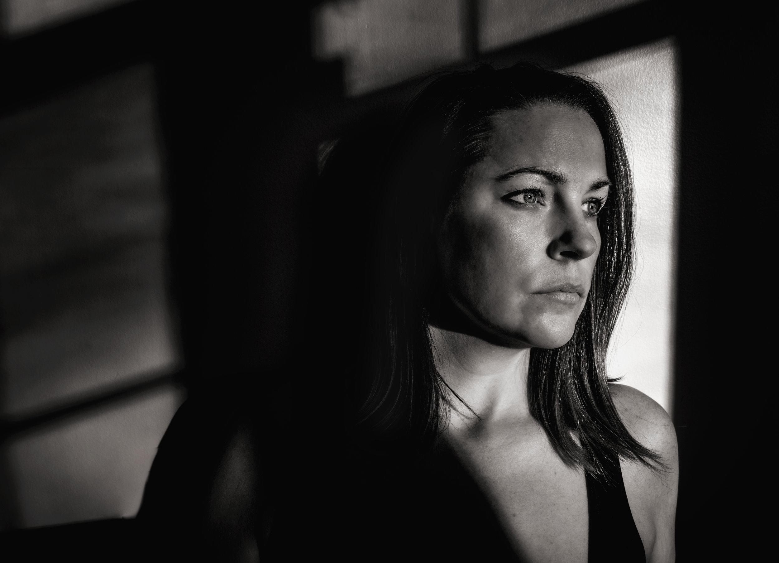 lifestyle & documentary photographer