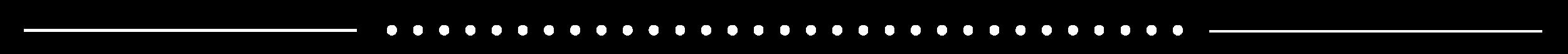 dot divider - white.png