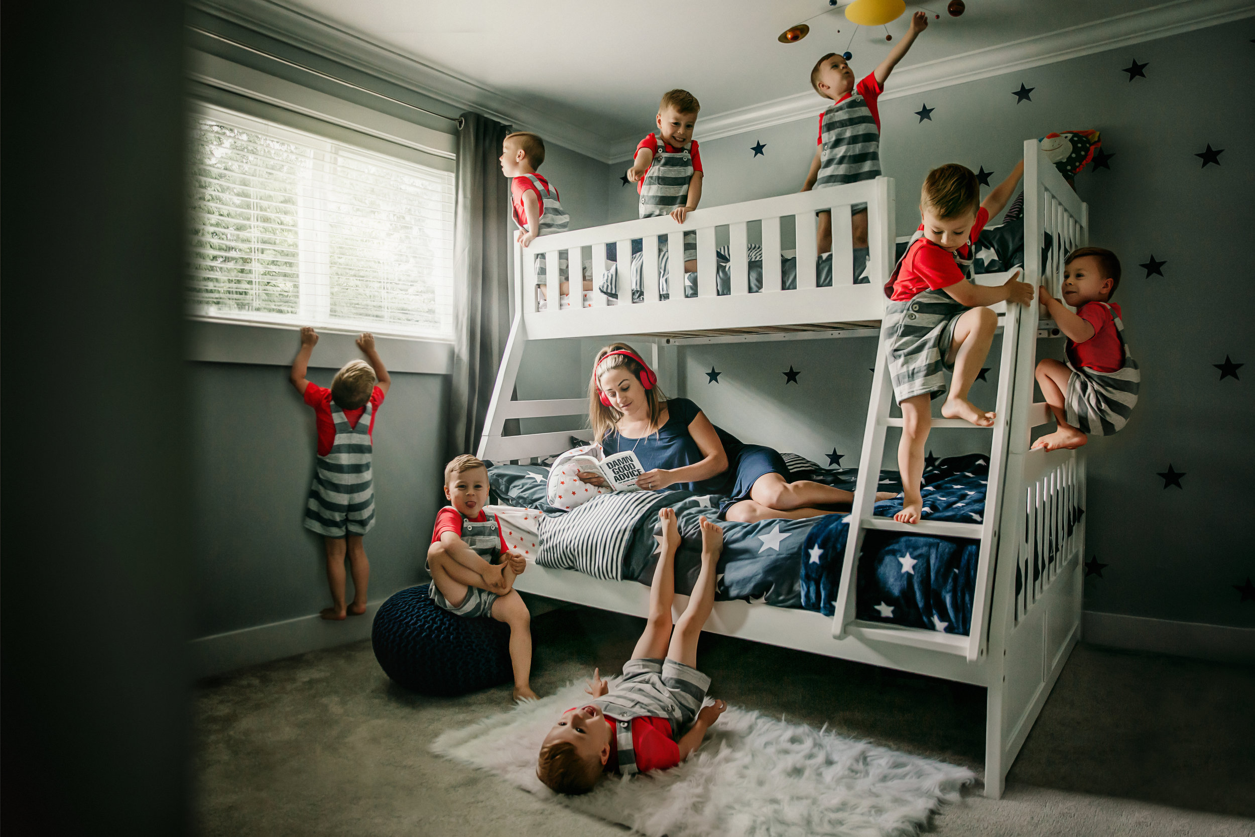 bunk bed composite 2.jpg