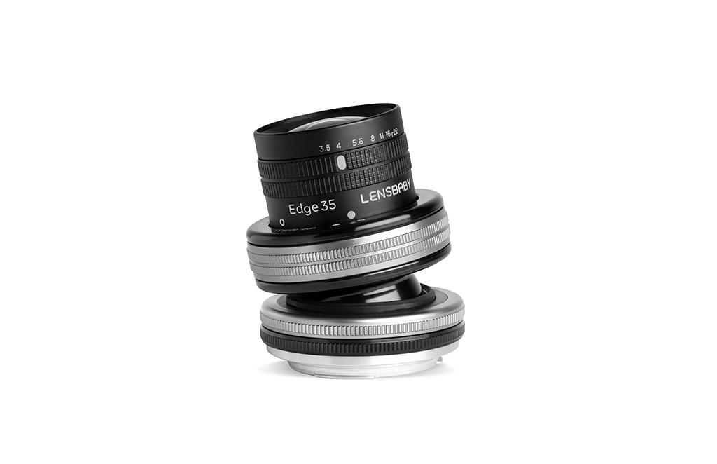 CPIIE35-Beauty-LowRes.jpg