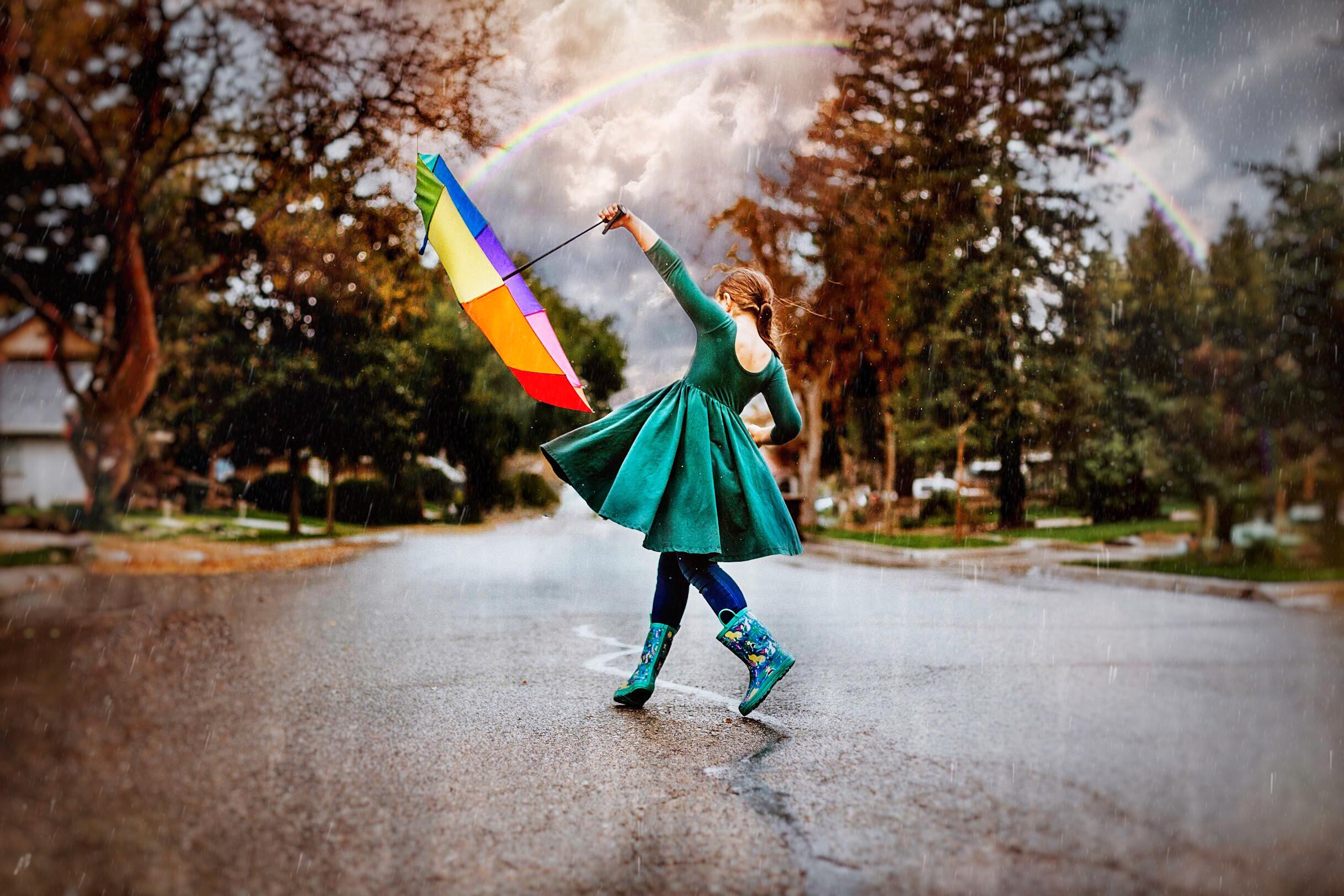 Rainbow rain.JPG