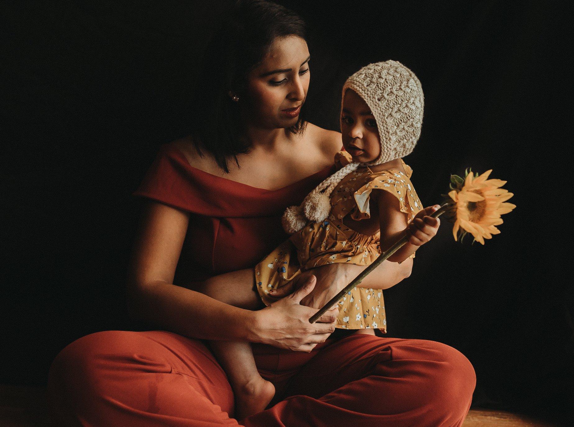 Jyotsna Bhamidipati
