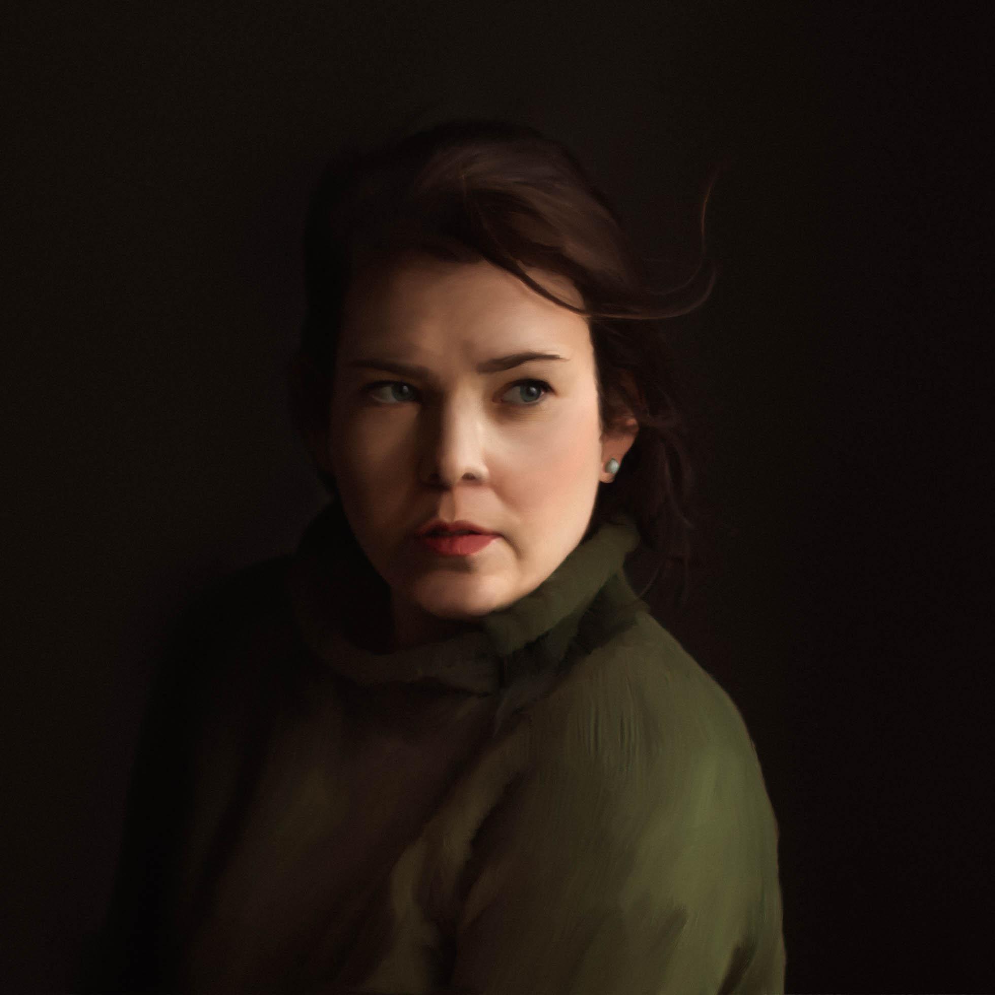Sarah Gupta