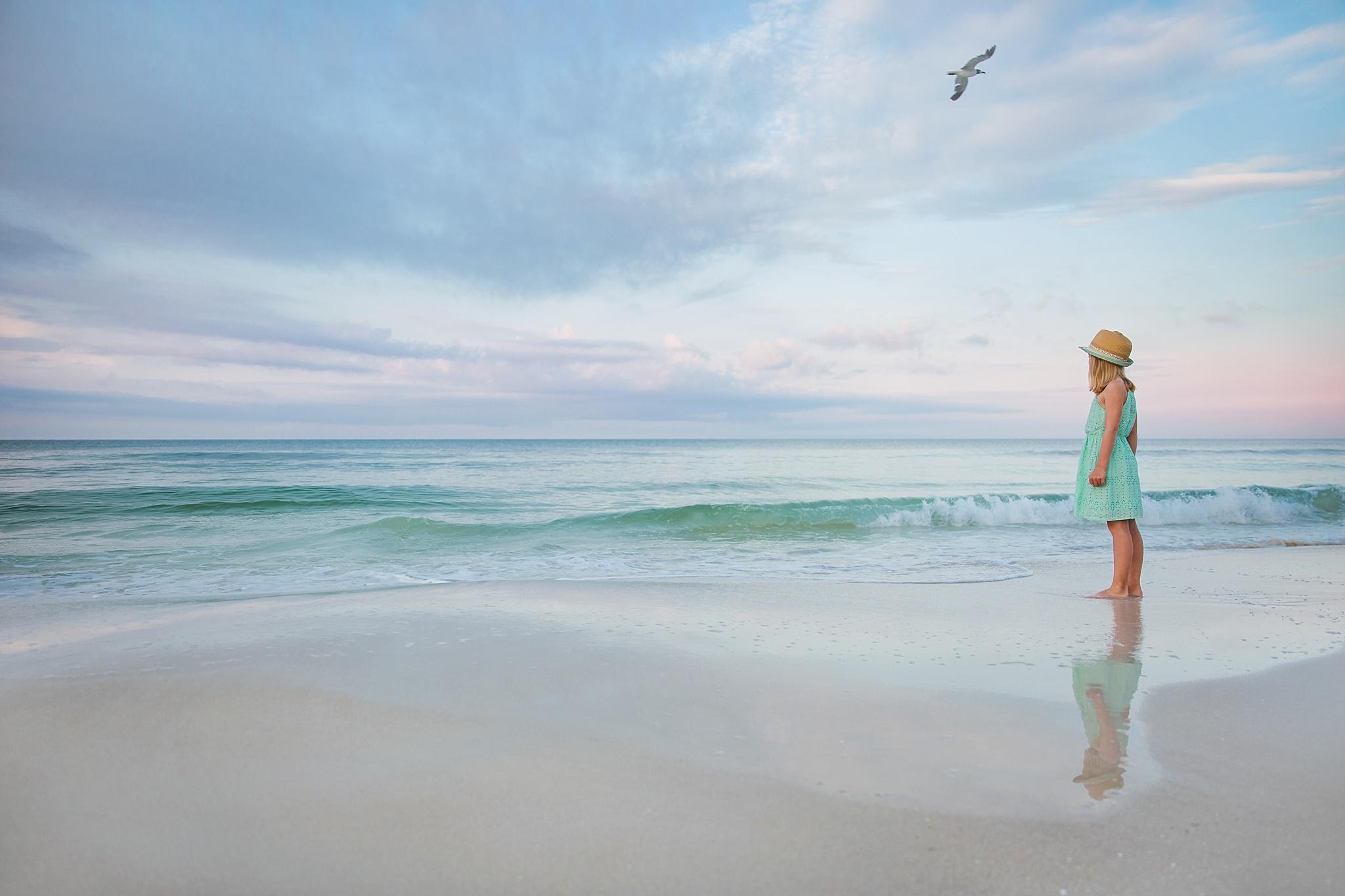 03Turquoise Beach_Libby Grohmann.jpg