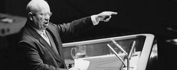 Khrushchev-600x240.jpg