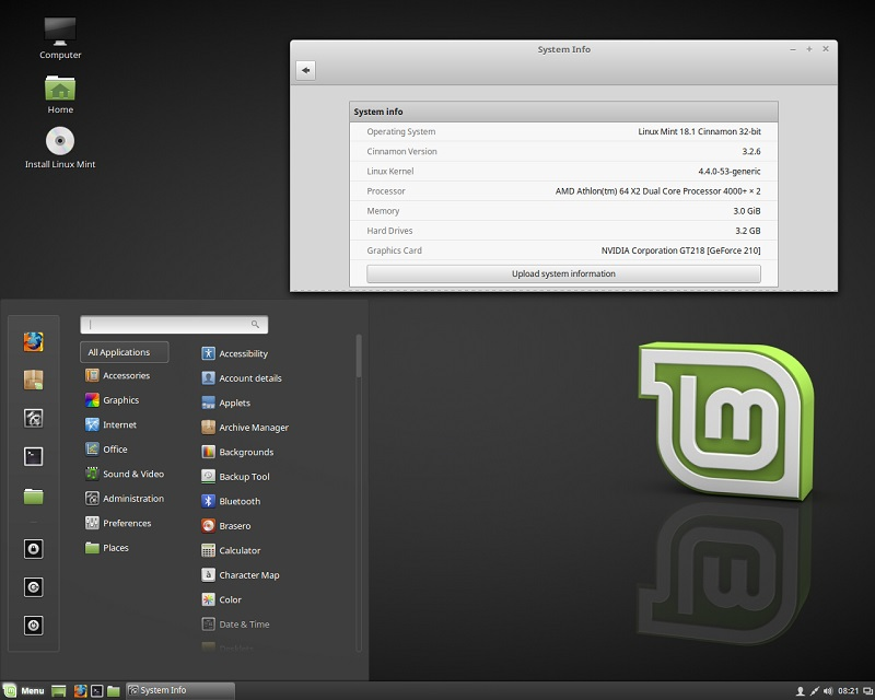 Linux-Mint-Cinnamon-800x640.jpg