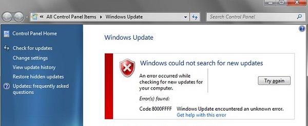 Windows-Update-Error-600x245.jpg