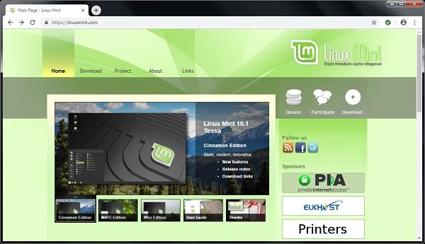 Linux_Mint_HomePage-600x345.jpg