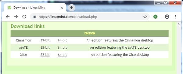 Linux_Mint_DownloadPage1-600x245.jpg