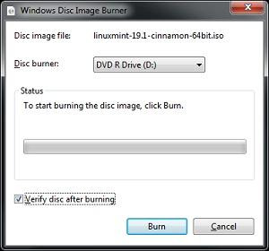 Linux_Mint_WindowsDiskImageBurner-300x280.jpg