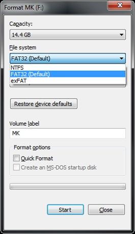 Linux_Mint_WindowsDiskFormating-265x460.jpg