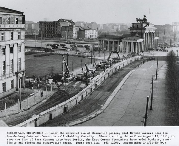 Berlin_Wall_Reinforced_600x490.jpg