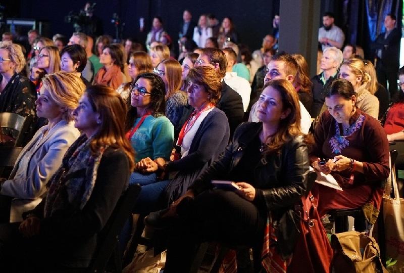 audience2-800x540.jpg