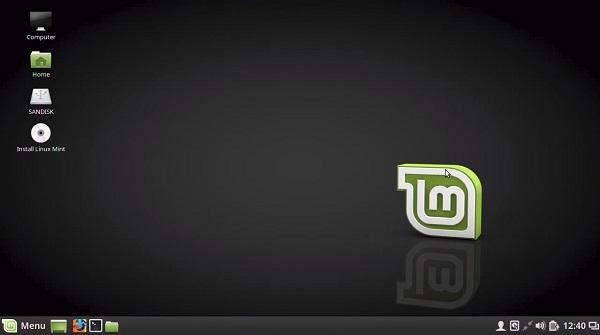 27-BootLinuxScreen3-600x350.jpg