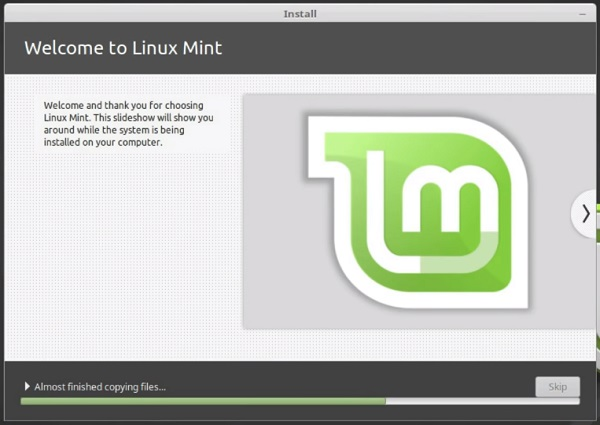 27-InstallLinuxScreen6-600x425.jpg