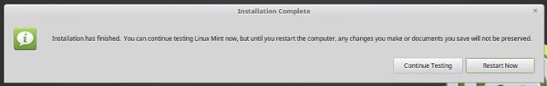 27-InstallLinuxScreen7-600x95.jpg